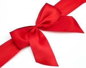 ajandek-szalag_1117847_red_ribbon.jpg