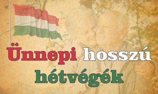 nnep_hossz.png