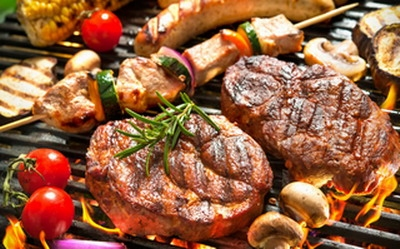 grill-slideshow1.jpg