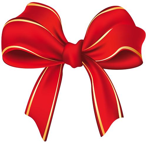 christmas-bow-clipart-3.png