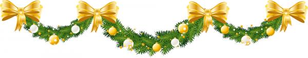 christmas-png-images-download-decorative-line-art-christmas-png-3575_682.png