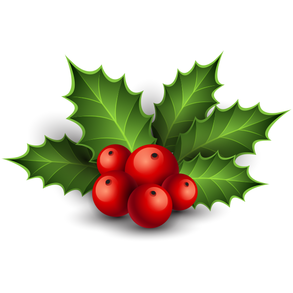 christmas-holly.png