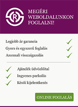 megerifoglalni-hoforras.png