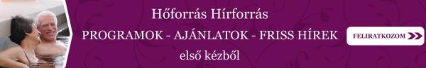 hirlevl_feloratkozk_4.png
