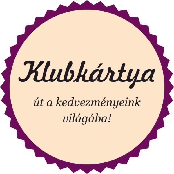 klubkartya.png
