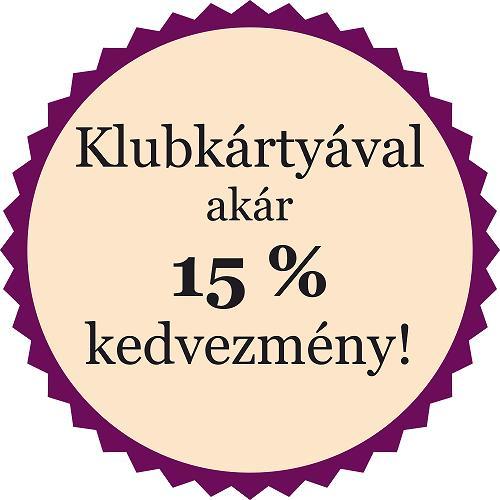 kupak1.png