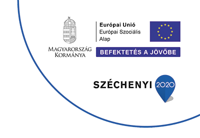 Európai Unió | Európai Szociális Alap