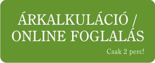 arkalkulacio_2_perc_copy.png