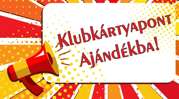 ajndk_klub.png