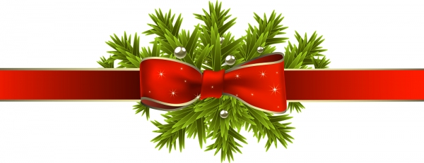 christmas_png17247.png