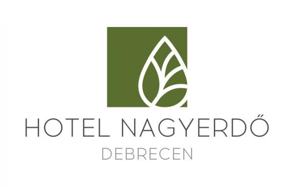 hotel-nagyerdo-logo-rgb.jpg