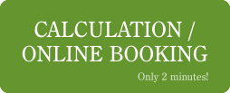 onlinebooking-2min.png