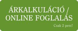 onlinefoglalas-2perc.png
