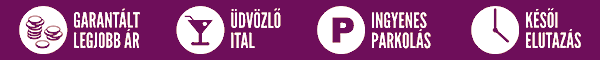 hoforras-piktogramok-1.png